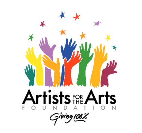 Artists for the Arts