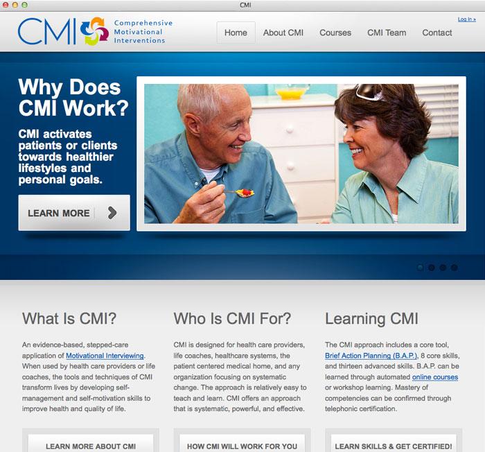 how to create a paid membership website