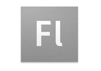 AI-logo